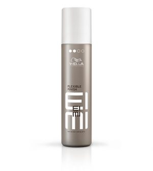 Wella Professionals EIMI Flexible Finish 250ml i gruppen Hårvård / Styling / Styling Hold / Medium hold hos ginos.se (eimi-1011)
