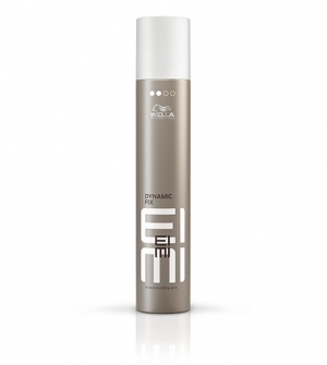 Wella Professionals EIMI Dynamic Fix 300ml i gruppen Hårvård / Styling / Styling Hold / Medium hold hos ginos.se (eimi-1013)