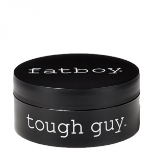 Fatboy Tough Guy Water Wax 75g i gruppen Hårvård / Styling / Styling Vax / Styling Vax - Medium hold hos ginos.se (fatboy-01)