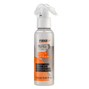 Fudge Salt Spray 150ml i gruppen Hårvård / Styling attribut / Textur hos ginos.se (fudge-10001-44)