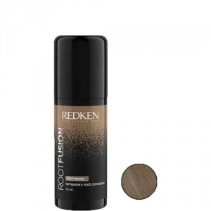 Redken Root Fusion Light Brown 75ml i gruppen Hårvård / Styling / Styling spray hos ginos.se (gfghjklkjh)