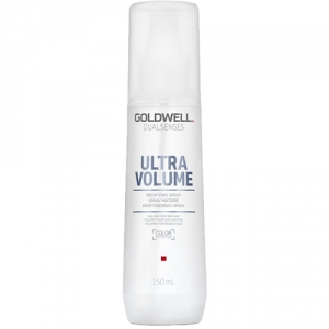 Goldwell Dualsenses Ultra Volume Bodifying Leave-In Spray 150ml i gruppen Hårvård / Styling / Styling spray / Styling spray - Soft hold hos ginos.se (goldwell-10001-56)