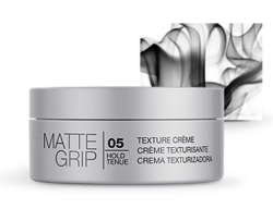 Joico Style & Finish Matte Grip 60ml i gruppen Hårvård / Styling / Styling Hold / Medium hold hos ginos.se (joico-sf-1001-002)