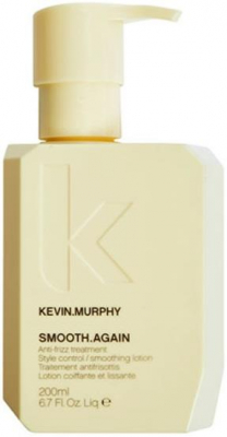 Ginos.se | Kevin Murphy Smooth Again Treatment 200ml