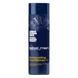 balsam för män