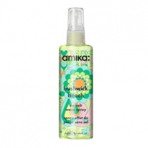Amika Bushwick Wave Spray 150ml