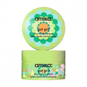 Amika Got Grit Dry Texture Paste 50ml