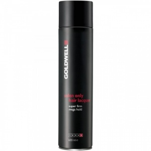 Goldwell Hair Laquer 600ml