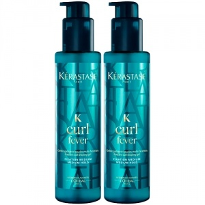 Kérastase Couture Styling Curl Fever 150ml Duo Paket