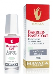Mavala Barrier-Base 10ml