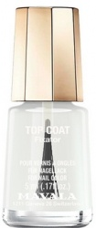 Mavala  Top Coat  Fixator 5ml