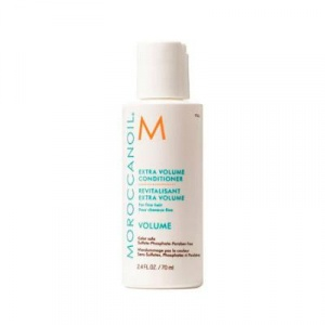 Moroccanoil Extra Volume Conditioner 70 ml