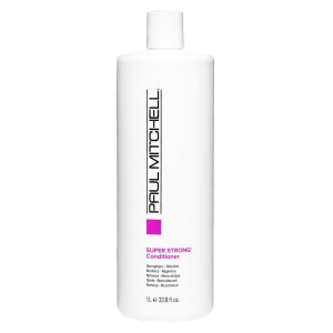 Paul Mitchell Super Strong Daily Conditioner 1000 ml