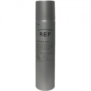 REF Thickening Spray 300ml