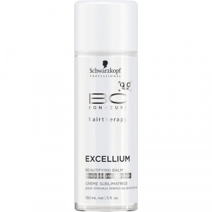 Schwarzkopf BC Excellium Beautifying Balm 150 ml