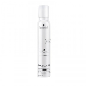 Schwarzkopf BC Excellium Beautifying Soufflé 200 ml