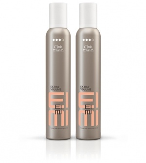 Wella Professionals EIMI Volume Extra-Volume 2x300ml Duo