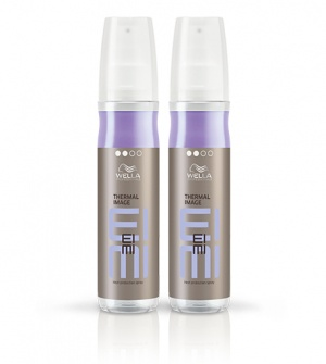 Wella Professionals EIMI Thermal Image Duo 2x150ml