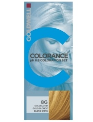Goldwell Colorance PH 8G