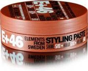 E+46 Styling Paste 100ml