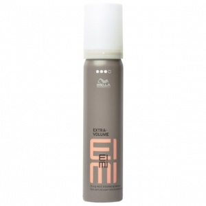 Wella Professionals EIMI Volume Extra-Volume 75ml
