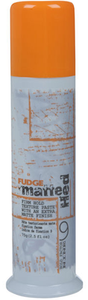 Fudge Matte Hed 75ml