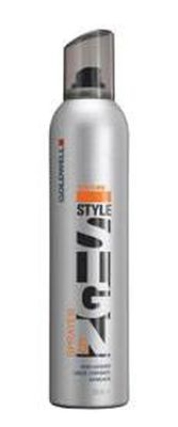 Goldwell StyleSign Sprayer Hair Lacquer 300ml