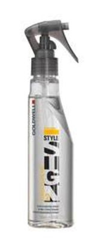 Goldwell StyleSign Structure Me Structurizing Spray 150ml