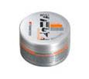 Goldwell StyleSign Mellagoo Modeling Paste 100ml