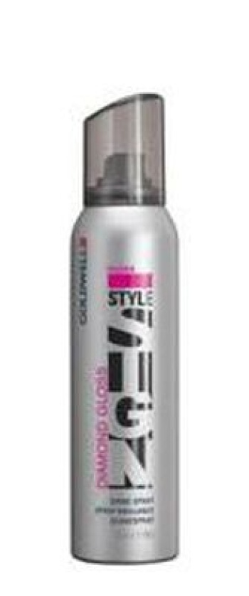 Goldwell StyleSign Diamond Gloss Shine Spray 150ml
