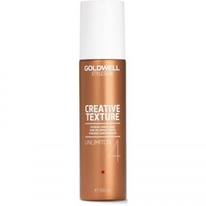 Goldwell StyleSign Creative Texture Unlimitor 150ml