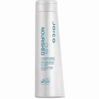 Joico Curl Nourished Conditioner 300ml
