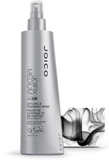 Joico Style & Finish JoiFix Medium Spray 300ml