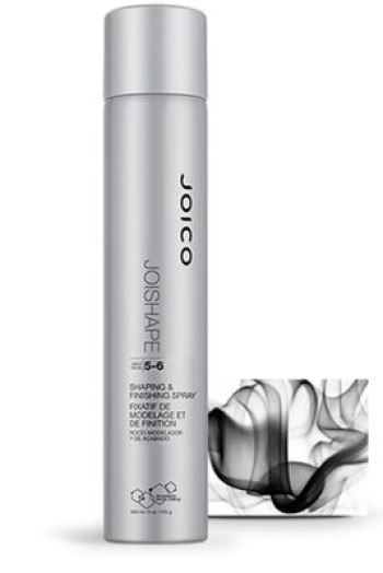 Joico Style & Finish JoiShape Shaping & Finishing Spray 350ml