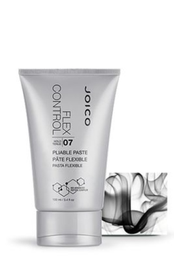 Joico Flex Control 100ml