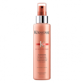 Kérastase Discipline Fluidissime Anti-Frizz Protection Spray 150ml