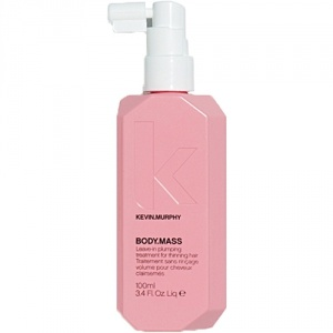 Kevin Murphy Plumping Body Mass 100ml