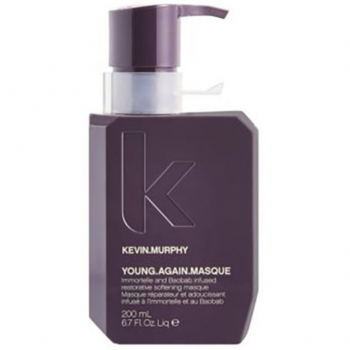 Kevin Murphy Young Again Masque 200ml