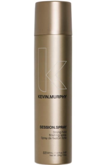 Kevin Murphy Session Spray 337 ml