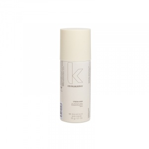 Kevin Murphy Fresh Hair 57 ml