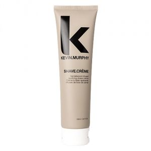 Kevin Murphy Shave Cream 100ml