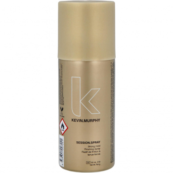 Kevin Murphy Session.Spray 100ml