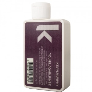 Kevin Murphy Young Again Rinse 100ml