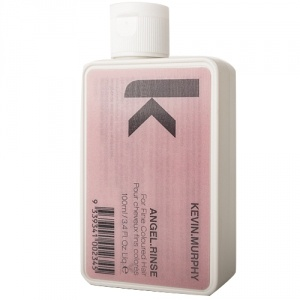 Kevin Murphy Angel Rinse 100ml