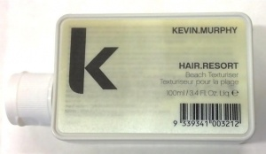Kevin Murphy Hair Resort 100ml