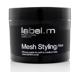 Label M Mesh Styling 50ml
