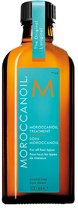 Moroccanoil Original Treatment 100ml