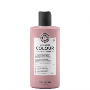 Maria Nila Care Luminous Colour Conditioner 300ml