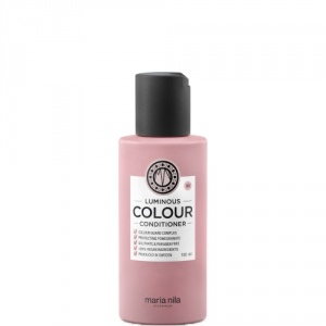 Maria Nila Care Luminous Colour Conditioner 100ml