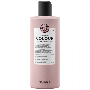 Maria Nila Care Luminous Colour Shampoo 350ml